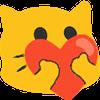 :blobheartcat1: